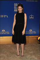 Celebrity Photo: Anna Kendrick 1200x1810   272 kb Viewed 31 times @BestEyeCandy.com Added 86 days ago