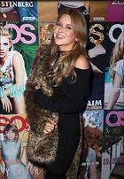 Celebrity Photo: Renee Olstead 412x594   193 kb Viewed 11 times @BestEyeCandy.com Added 46 days ago