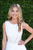 Celebrity Photo: AnnaLynne McCord 2100x3150   466 kb Viewed 23 times @BestEyeCandy.com Added 83 days ago