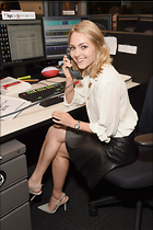 Celebrity Photo: Annasophia Robb 1200x1803   264 kb Viewed 198 times @BestEyeCandy.com Added 279 days ago