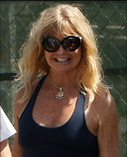 Celebrity Photo: Goldie Hawn 1200x1485   223 kb Viewed 193 times @BestEyeCandy.com Added 865 days ago