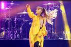 Celebrity Photo: Ariana Grande 2405x1615   851 kb Viewed 22 times @BestEyeCandy.com Added 137 days ago