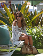 Celebrity Photo: Audrina Patridge 2550x3300   599 kb Viewed 33 times @BestEyeCandy.com Added 183 days ago
