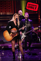 Celebrity Photo: Miranda Lambert 2000x3000   3.6 mb Viewed 1 time @BestEyeCandy.com Added 94 days ago