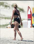 Celebrity Photo: Gwyneth Paltrow 2335x3000   509 kb Viewed 85 times @BestEyeCandy.com Added 441 days ago