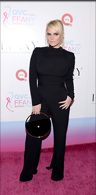 Celebrity Photo: Jessica Simpson 535x1085   57 kb Viewed 69 times @BestEyeCandy.com Added 50 days ago