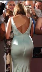 Celebrity Photo: Charlotte Church 1772x2994   421 kb Viewed 112 times @BestEyeCandy.com Added 256 days ago
