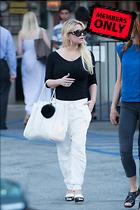 Celebrity Photo: Jessica Simpson 1792x2688   1.6 mb Viewed 1 time @BestEyeCandy.com Added 14 days ago