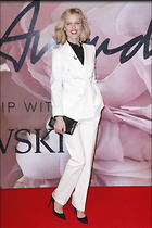 Celebrity Photo: Eva Herzigova 1200x1800   219 kb Viewed 66 times @BestEyeCandy.com Added 199 days ago
