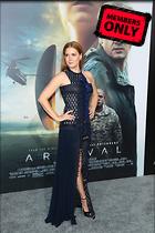 Celebrity Photo: Amy Adams 2560x3840   2.1 mb Viewed 3 times @BestEyeCandy.com Added 65 days ago