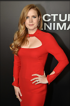 Celebrity Photo: Amy Adams 681x1024   115 kb Viewed 81 times @BestEyeCandy.com Added 24 days ago