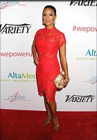 Celebrity Photo: Eva La Rue 1200x1742   231 kb Viewed 31 times @BestEyeCandy.com Added 40 days ago