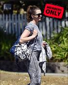 Celebrity Photo: Anne Hathaway 2784x3480   1.5 mb Viewed 1 time @BestEyeCandy.com Added 116 days ago