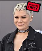 Celebrity Photo: Jessie J 3664x4500   2.8 mb Viewed 3 times @BestEyeCandy.com Added 550 days ago