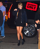 Celebrity Photo: Taylor Swift 1224x1500   1.3 mb Viewed 1 time @BestEyeCandy.com Added 263 days ago