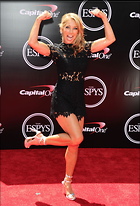 Celebrity Photo: Denise Austin 1200x1765   311 kb Viewed 43 times @BestEyeCandy.com Added 70 days ago