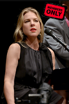 Celebrity Photo: Diana Krall 3056x4608   1.4 mb Viewed 4 times @BestEyeCandy.com Added 638 days ago