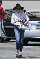 Celebrity Photo: Amber Heard 988x1467   993 kb Viewed 20 times @BestEyeCandy.com Added 225 days ago