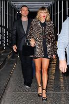 Celebrity Photo: Taylor Swift 1982x3000   1,079 kb Viewed 90 times @BestEyeCandy.com Added 363 days ago