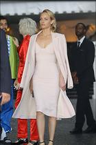 Celebrity Photo: Amber Valletta 1200x1800   167 kb Viewed 30 times @BestEyeCandy.com Added 87 days ago