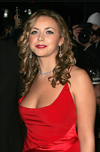 Celebrity Photo: Charlotte Church 1308x2000   342 kb Viewed 158 times @BestEyeCandy.com Added 520 days ago
