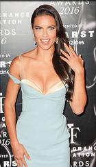 Celebrity Photo: Adriana Lima 1200x2070   253 kb Viewed 35 times @BestEyeCandy.com Added 15 days ago