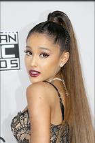 Celebrity Photo: Ariana Grande 683x1024   170 kb Viewed 69 times @BestEyeCandy.com Added 21 days ago