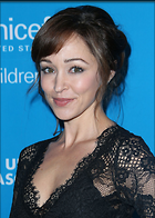 Celebrity Photo: Autumn Reeser 1200x1680   356 kb Viewed 100 times @BestEyeCandy.com Added 474 days ago