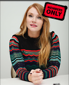 Celebrity Photo: Bryce Dallas Howard 3335x4100   6.4 mb Viewed 5 times @BestEyeCandy.com Added 577 days ago