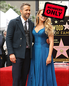 Celebrity Photo: Ryan Reynolds 2400x3000   2.6 mb Viewed 0 times @BestEyeCandy.com Added 23 days ago