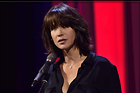 Celebrity Photo: Sophie Marceau 1200x800   72 kb Viewed 71 times @BestEyeCandy.com Added 248 days ago