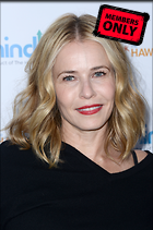 Celebrity Photo: Chelsea Handler 4080x6144   4.1 mb Viewed 8 times @BestEyeCandy.com Added 874 days ago