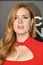 Celebrity Photo: Amy Adams 1993x3000   611 kb Viewed 84 times @BestEyeCandy.com Added 38 days ago