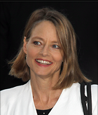 Celebrity Photo: Jodie Foster 3300x3868   1,090 kb Viewed 143 times @BestEyeCandy.com Added 382 days ago