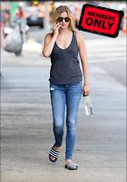 Celebrity Photo: Emily VanCamp 2586x3705   1.9 mb Viewed 0 times @BestEyeCandy.com Added 135 days ago