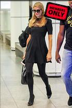Celebrity Photo: Paris Hilton 1863x2794   1.5 mb Viewed 1 time @BestEyeCandy.com Added 26 hours ago