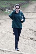 Celebrity Photo: Ashley Tisdale 2400x3600   1,012 kb Viewed 6 times @BestEyeCandy.com Added 51 days ago