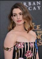 Celebrity Photo: Anne Hathaway 2558x3600   1,033 kb Viewed 96 times @BestEyeCandy.com Added 308 days ago