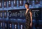 Celebrity Photo: Lena Headey 3000x2091   877 kb Viewed 105 times @BestEyeCandy.com Added 613 days ago