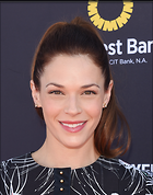 Celebrity Photo: Amanda Righetti 2550x3247   1,010 kb Viewed 71 times @BestEyeCandy.com Added 137 days ago