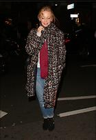 Celebrity Photo: Kylie Minogue 1200x1739   317 kb Viewed 15 times @BestEyeCandy.com Added 43 days ago