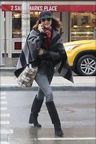 Celebrity Photo: Rachel Weisz 1200x1800   301 kb Viewed 32 times @BestEyeCandy.com Added 133 days ago