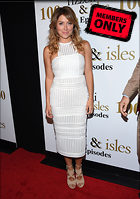 Celebrity Photo: Sasha Alexander 3101x4414   1.5 mb Viewed 3 times @BestEyeCandy.com Added 368 days ago