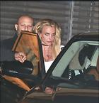 Celebrity Photo: Britney Spears 3 Photos Photoset #349877 @BestEyeCandy.com Added 411 days ago