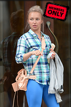 Celebrity Photo: Hayden Panettiere 3280x4928   1.3 mb Viewed 2 times @BestEyeCandy.com Added 18 days ago