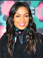 Celebrity Photo: Rosario Dawson 1200x1619   229 kb Viewed 55 times @BestEyeCandy.com Added 157 days ago
