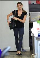 Celebrity Photo: Ashley Greene 1200x1742   219 kb Viewed 45 times @BestEyeCandy.com Added 188 days ago