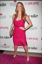 Celebrity Photo: Poppy Montgomery 1000x1504   193 kb Viewed 253 times @BestEyeCandy.com Added 330 days ago
