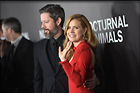 Celebrity Photo: Amy Adams 3000x1997   391 kb Viewed 15 times @BestEyeCandy.com Added 38 days ago