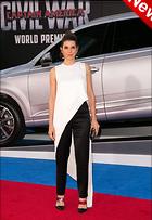 Celebrity Photo: Marisa Tomei 1200x1742   245 kb Viewed 3 times @BestEyeCandy.com Added 4 days ago